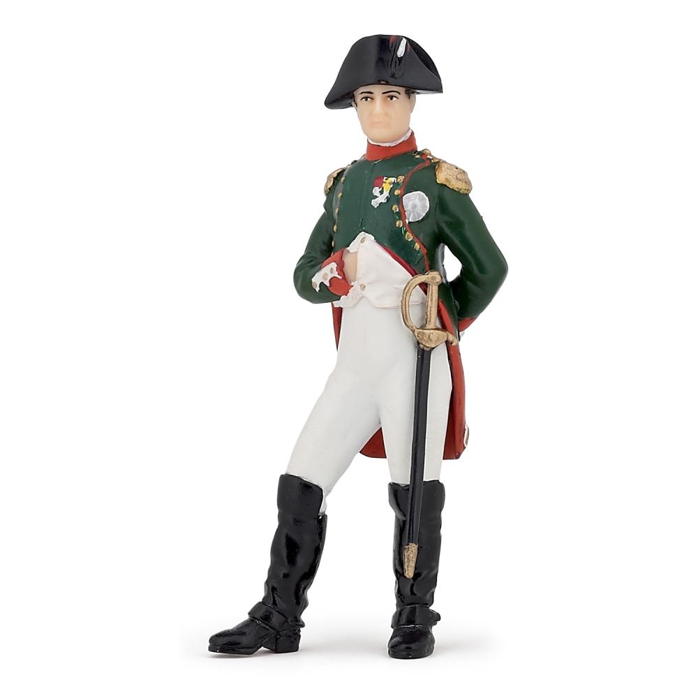 napoleon figuren