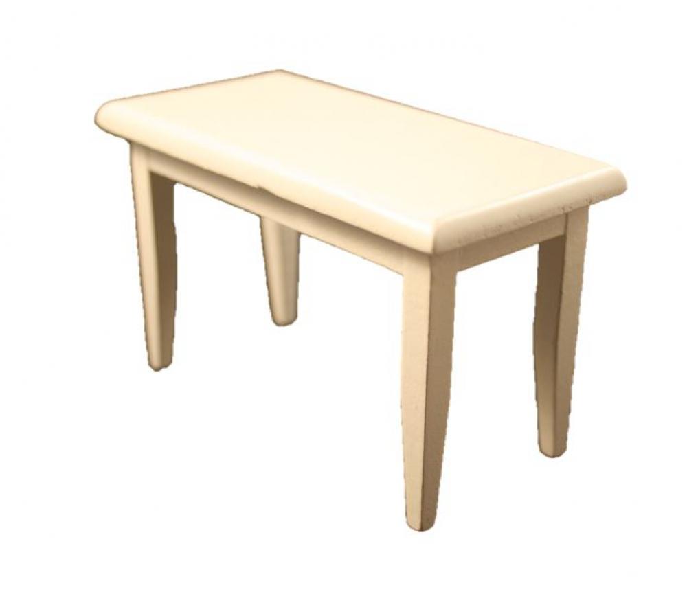 Tisch Weiß Holz : holz tisch wei lackiert sk spielwaren ~ Indierocktalk.com Haus und Dekorationen