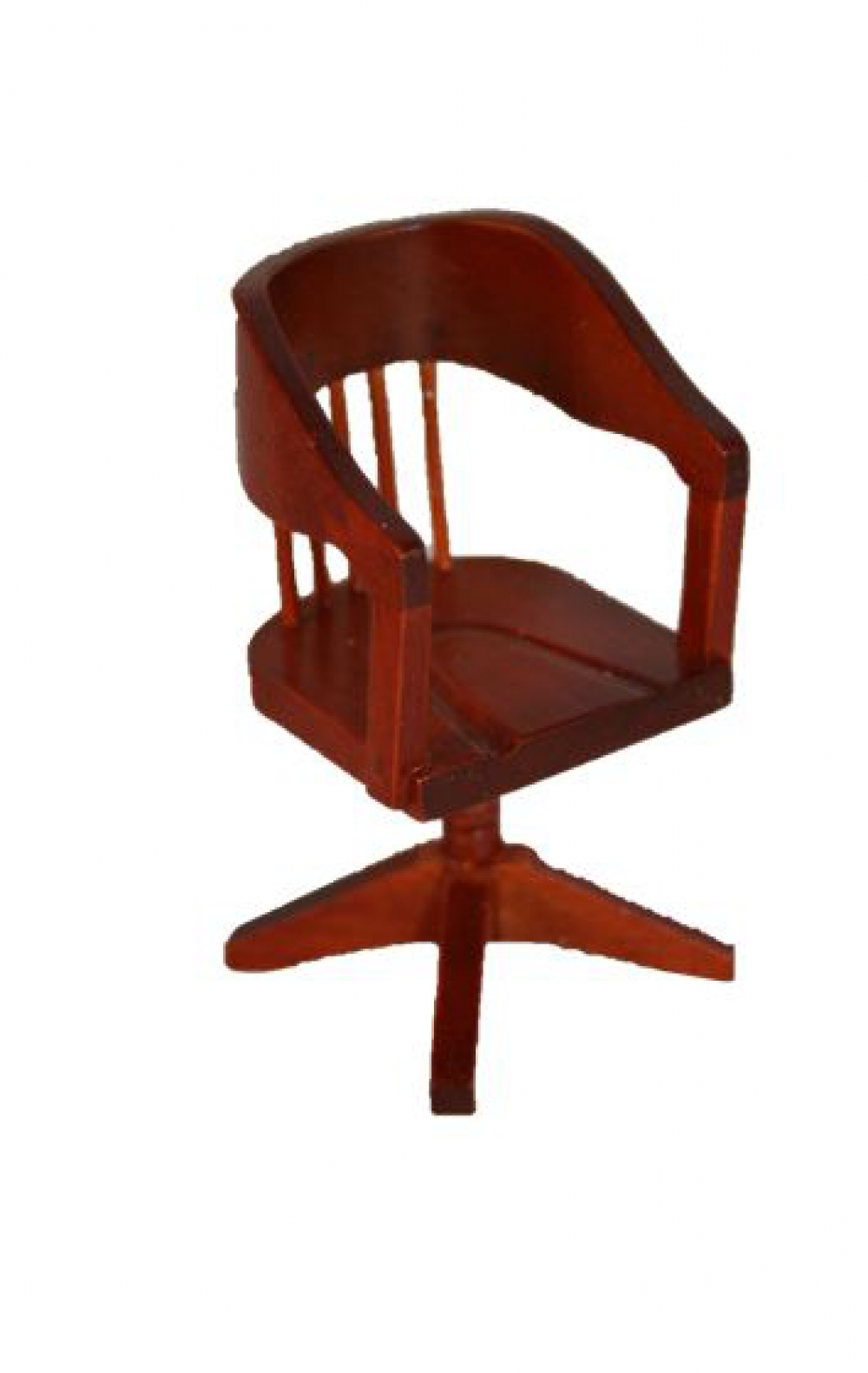 b rostuhl holz mahagoni sk spielwaren. Black Bedroom Furniture Sets. Home Design Ideas
