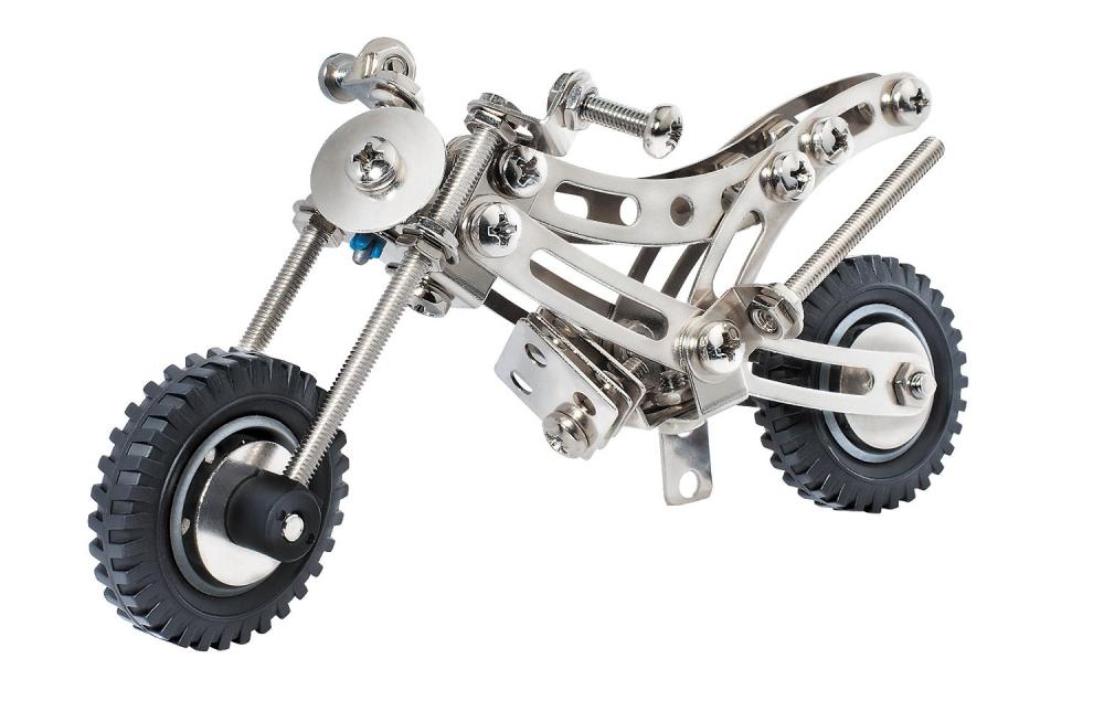 eitech c60 trial bike motorrad ebay. Black Bedroom Furniture Sets. Home Design Ideas